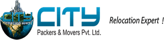City Packers and Movers Hyderabad