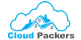 Cloud Packers and Movers Hyderabad