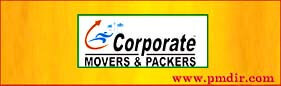 pmdir.com - Corporate moversand packers Gurugram