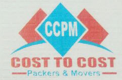 Cost To Cost Packers and Movers New Delhi