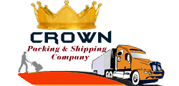Crown Packing and Shipping Company Pune