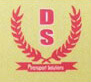 DS Packers and Movers New Delhi