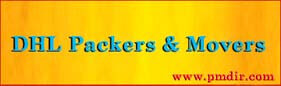 pmdir.com - DHL Packer and Movers Hyderabad