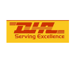DHL Relocation and Movers Hyderabad