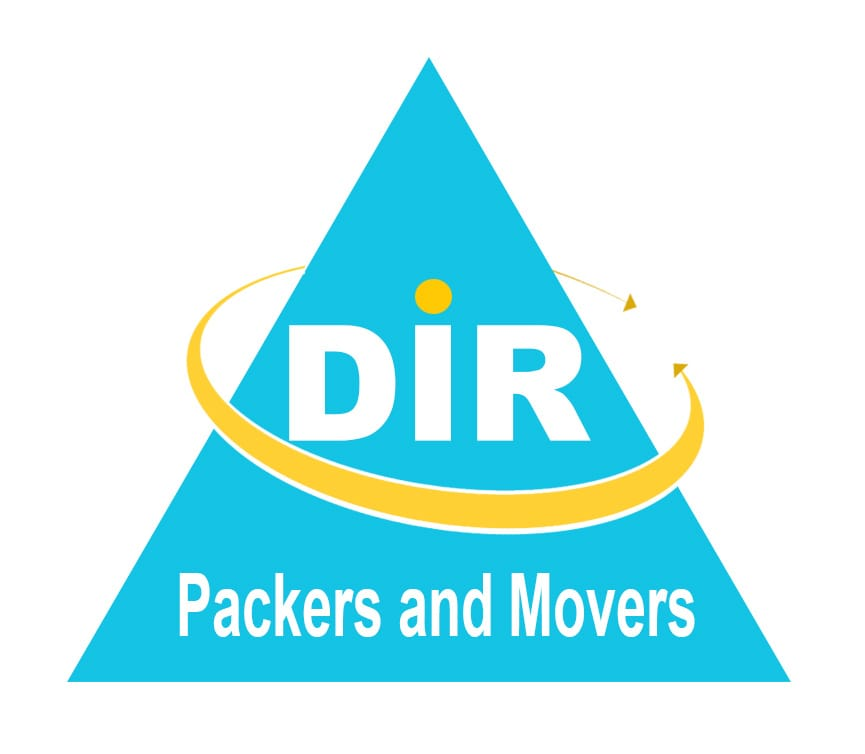 DIR Packers and Movers Gurugram
