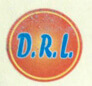 DRL Packers and Movers Pune