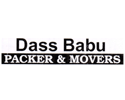 Das Babu Packers and Movers New Delhi