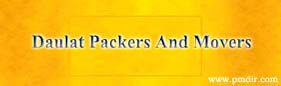 pmdir.com - Daulat packers and movers Mumbai