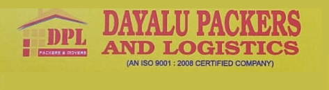 Dayalu Packers and Movers Hyderabad