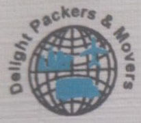 Delight Packers and Movers Ghaziabad