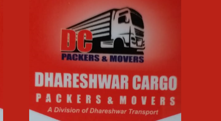 Dhareshwar Cargo Packers and Movers Pune