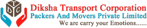 Diksha Transport Corporation Packers And Movers Private Limited Guwahati
