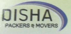 Disha Packers and Movers Jaipur