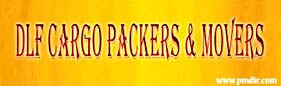 pmdir.com - Dlf Cargo Packers And Movers Ghaziabad