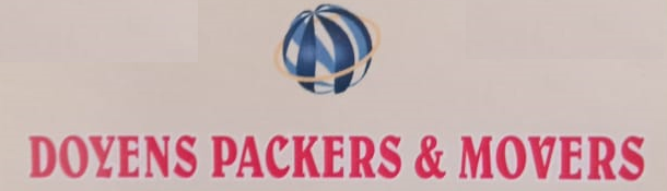 Doyens Packers and Movers Hyderabad