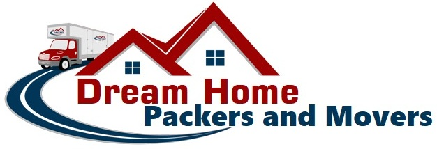 Dream Home Packers Movers Bengaluru