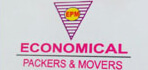Economical Packers and Movers Ahmedabad