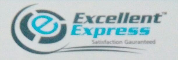 Excellent Express Logistics and Domestic Relocations Pune