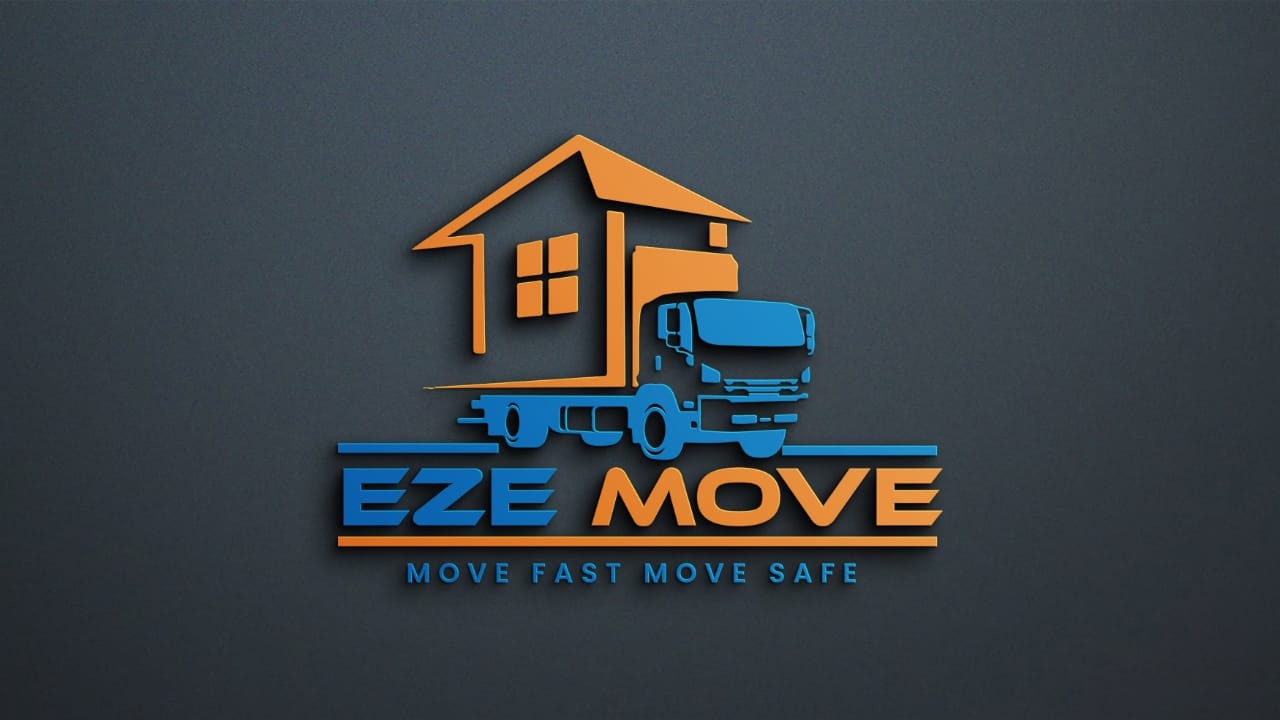 Eze Move Packers and Movers Pune