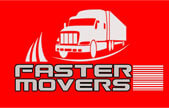 Faster Movers Surat