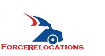 Force Relocation Chennai