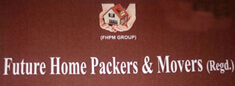 Future Home Packers and Movers Aurangabad