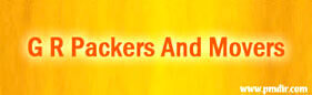 GR Packers and Movers Belgaum