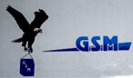GSM Cargo and Logistic Pune