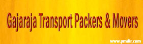 Gajaraja Transport Packers and Movers Mysuru