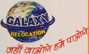 Galaxy Relocation Packers and Movers Lucknow