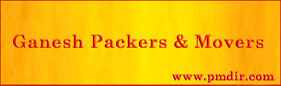 Ganesh Packers and Movers Nagercoil