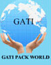 Gati Pack World Chennai