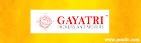 Gayatri Packers and Movers Nashik