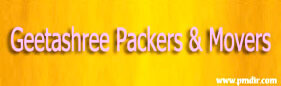Geetashree Packers and Movers Indore