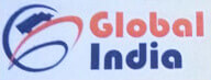 Global India Lucknow