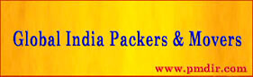 pmdir.com - Global India Packers and Movers Kanpur