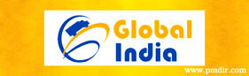 pmdir.com - Global India Packers And Movers Lucknow