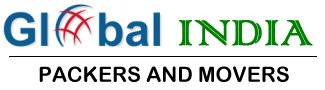 Global India Packers and Movers Hyderabad