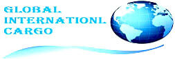 Global International Cargo Pvt. Ltd. Noida