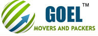 Goel Movers and Packers Lucknow