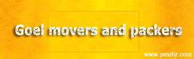 pmdir.com - Goeli movers and packers Lucknow