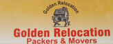 Golden Relocation Packers and Movers Bengaluru