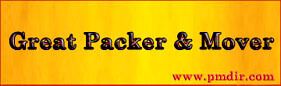 pmdir.com - Great Packer and Mover Allahabad