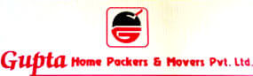 Gupta Home Packers and Movers Pvt. Ltd. Pune