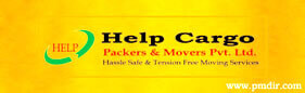 Help Cargo Packer and Movers Pvt. Ltd. Alwar
