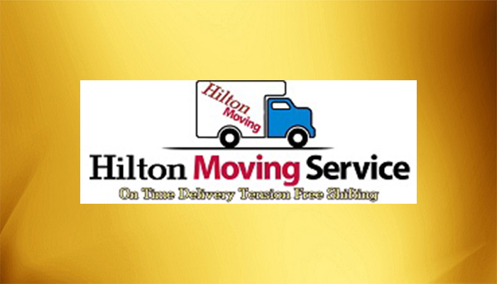 Hilton Moving Services Bengaluru