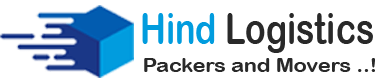 Hind Logistics Packers and Movers Mumbai