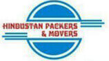 Hindustan Packers and Movers Lucknow
