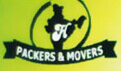 Hindusthan Packers and Movers Jhansi
