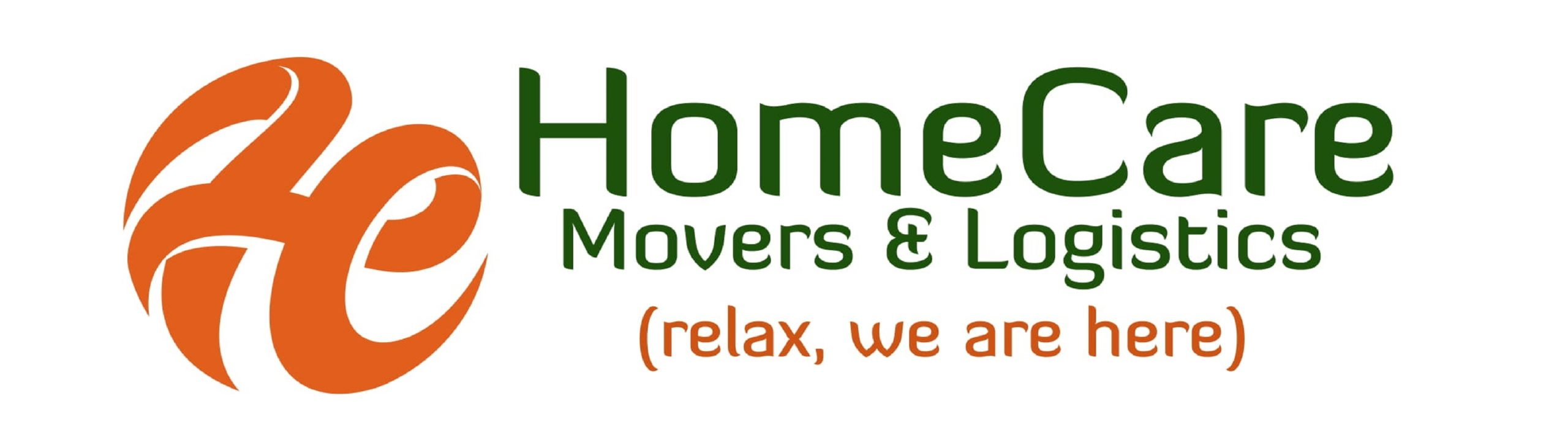 Homecare Movers & Logistics Pune
